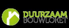 Warmtebeeldopnames voor Friese gemeentes via Duurzaam Bouwloket