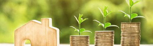 Subsidie energiebesparende maatregelen aanvragen