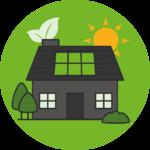 Energieadvies woning (maatwerkadvies) door Energie Inspectie