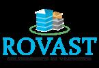 maatwerkadvies en energiebespaaradvies voor Rovast Beheer BV