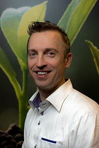 Energie Inspectie - Arno Spijkstra - energie adviseur