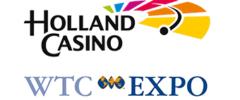 EML inspectie informatieplicht energiebesparing voor WTC EXPO en Holland Casino Leeuwarden