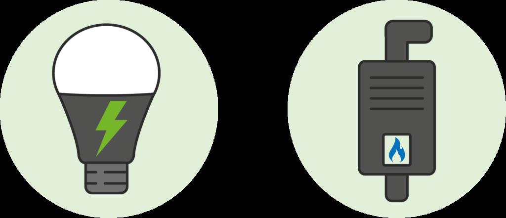 Wat is de informatieplicht energiebesparing