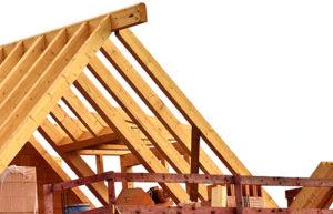 EPC waarde nieuwbouwwoning bepalen