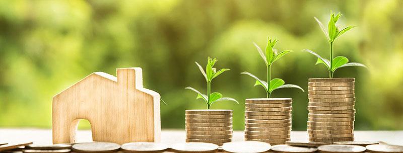 Energiebesparende subsidies voor bedrijven en woningeigenaren