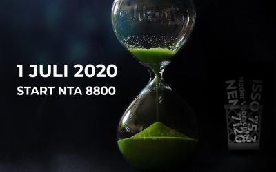 Vanaf 2021 wordt het ingewikkelder om een goed energielabel te halen