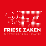 Friese zaken