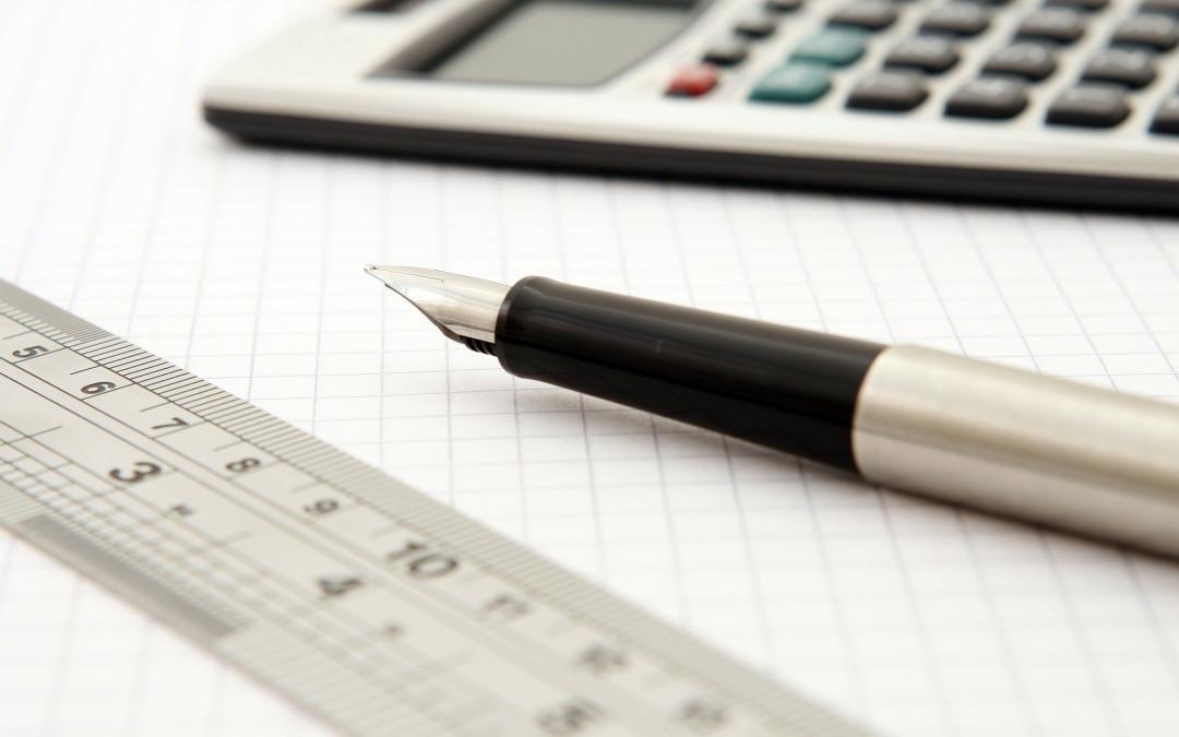 Uitkomst jaarlijkse kwaliteitscontrole Energie Prestatie Advisering Energie Inspectie