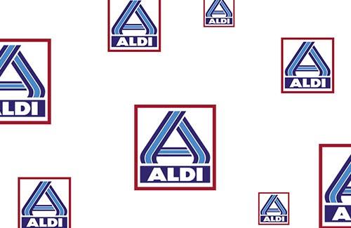 Project: EML informatieplicht energiebesparing voor Aldi supermarkt