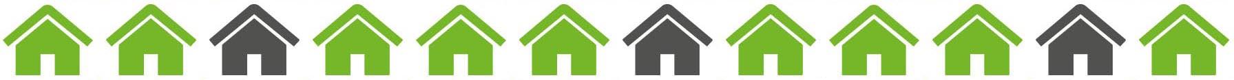 Ja, de EED energie-audit is ook verplicht voor woningcorporaties