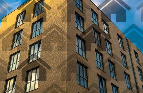 Is de EED energie-audit voor woningcorporaties verplicht?