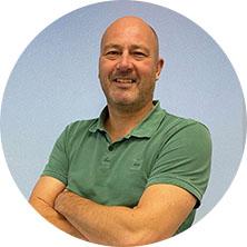 Energie Adviseur Evert Swart