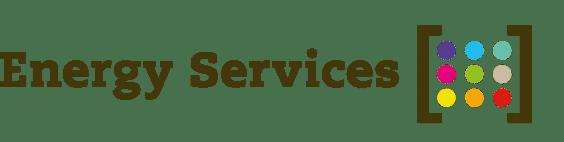 Samenwerking Energy Services en Energie Inspectie