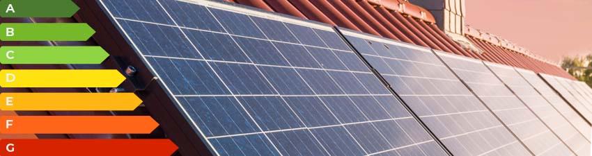 Energielabel woning aanvragen