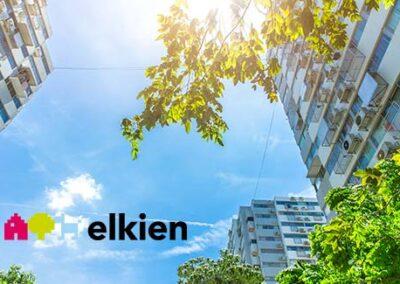 Elkien