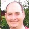Andrew Business Controller bij Elkien