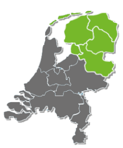 kaart-nederland-energie-inspectie