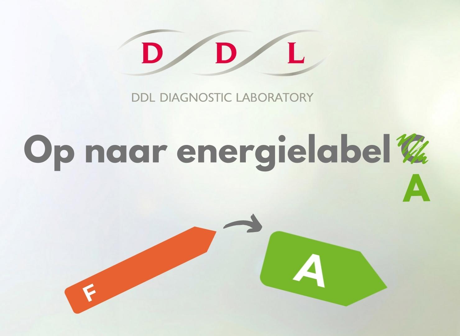energielabel-c-DDL